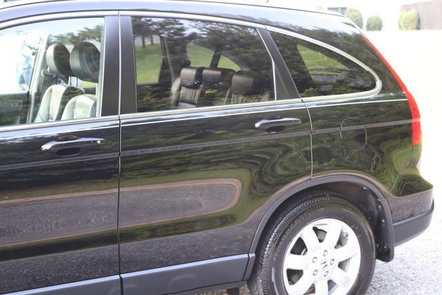 2007 Honda CR-V EX-L Mooresville, North Carolina 126
