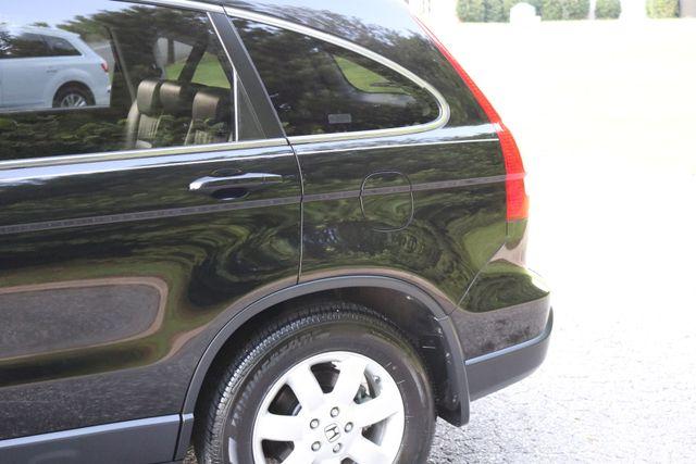 2007 Honda CR-V EX-L Mooresville, North Carolina 128