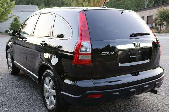 2007 Honda CR-V EX-L Mooresville, North Carolina 132