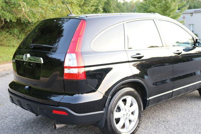2007 Honda CR-V EX-L Mooresville, North Carolina 136