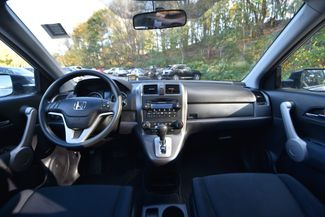 2007 Honda CR-V EX Naugatuck, Connecticut 18
