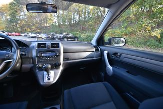 2007 Honda CR-V EX Naugatuck, Connecticut 19