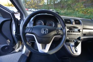 2007 Honda CR-V EX Naugatuck, Connecticut 22