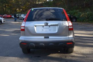 2007 Honda CR-V EX Naugatuck, Connecticut 3