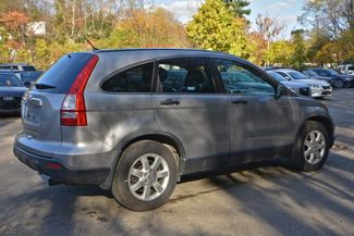 2007 Honda CR-V EX Naugatuck, Connecticut 4