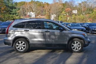 2007 Honda CR-V EX Naugatuck, Connecticut 5