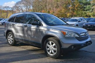 2007 Honda CR-V EX Naugatuck, Connecticut 6