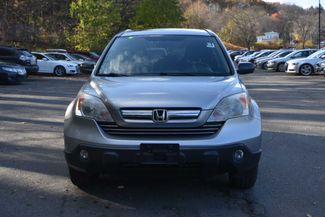 2007 Honda CR-V EX Naugatuck, Connecticut 7