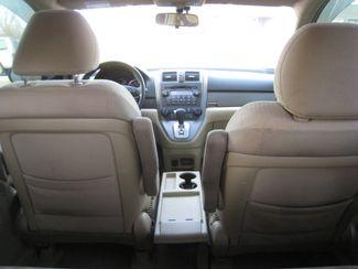 2007 Honda CR-V EX New Brunswick, New Jersey 17