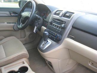 2007 Honda CR-V EX New Brunswick, New Jersey 19