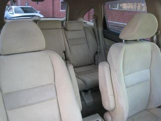 2007 Honda CR-V EX New Brunswick, New Jersey 21