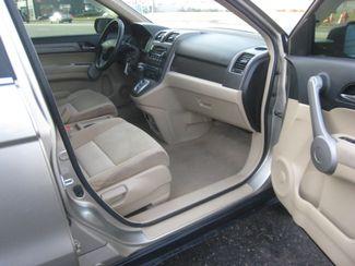 2007 Honda CR-V EX New Brunswick, New Jersey 22
