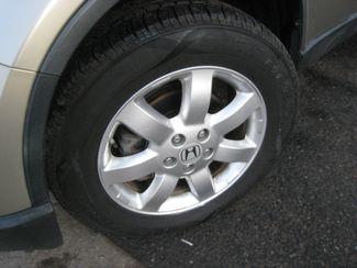 2007 Honda CR-V EX New Brunswick, New Jersey 20