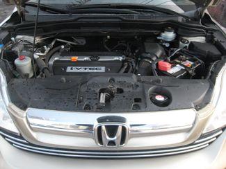 2007 Honda CR-V EX New Brunswick, New Jersey 24