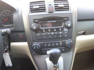 2007 Honda CR-V EX New Brunswick, New Jersey 11