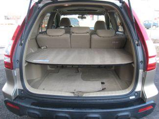 2007 Honda CR-V EX New Brunswick, New Jersey 7