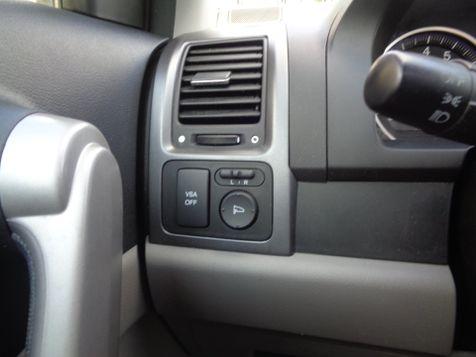 2007 Honda CR-V EX   Plano, Texas   C3 Auto.com in Plano, Texas