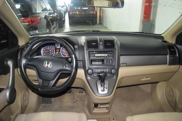 2007 Honda CR-V LX Richmond Hill, New York 6