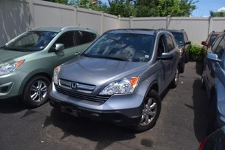 2007 Honda CR-V EX Richmond Hill, New York