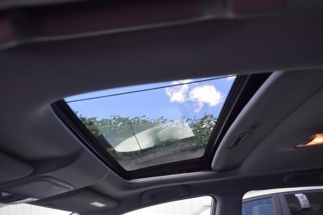 2007 Honda CR-V EX Richmond Hill, New York 5