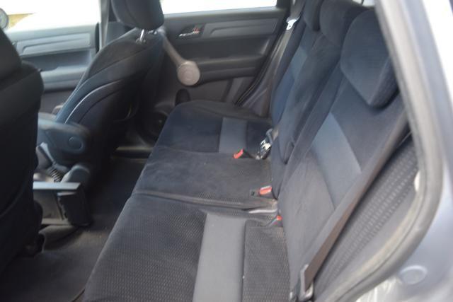 2007 Honda CR-V EX Richmond Hill, New York 6