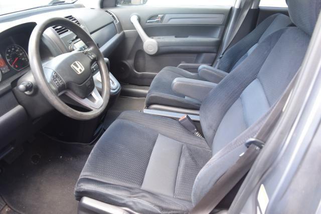 2007 Honda CR-V EX Richmond Hill, New York 8