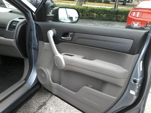 2007 Honda CR-V EX San Antonio, Texas 14