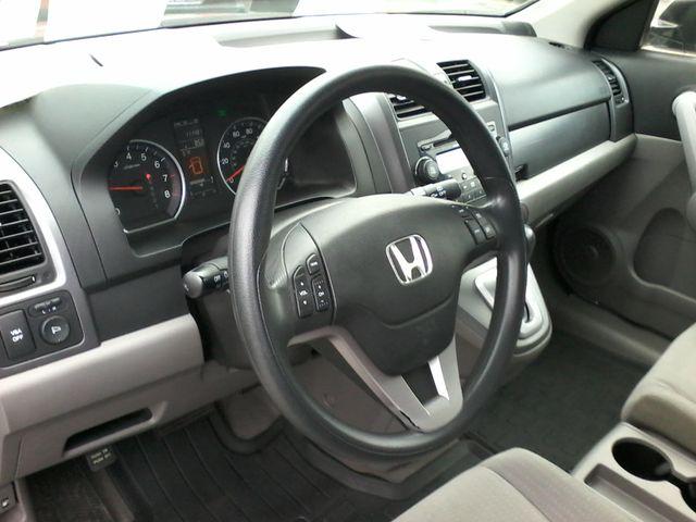 2007 Honda CR-V EX San Antonio, Texas 15