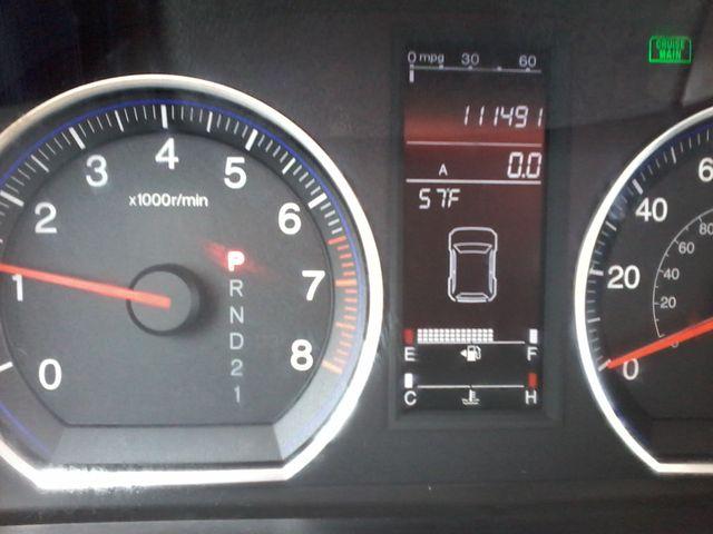 2007 Honda CR-V EX San Antonio, Texas 16