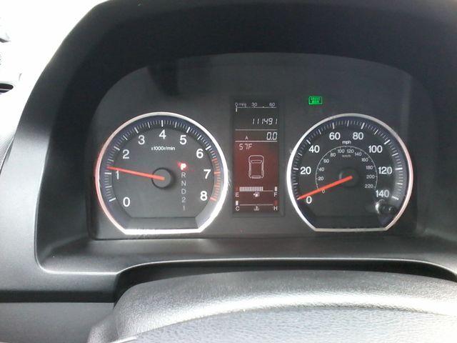 2007 Honda CR-V EX San Antonio, Texas 17
