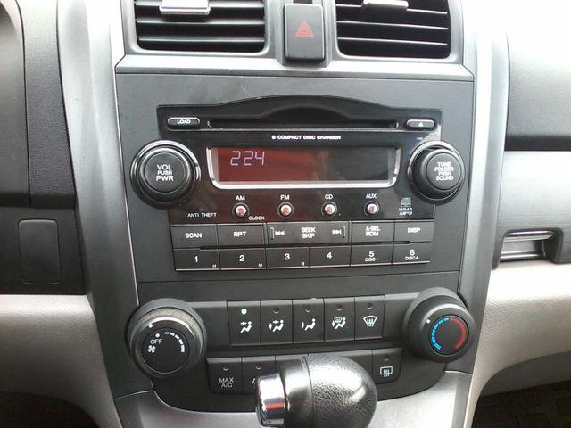 2007 Honda CR-V EX San Antonio, Texas 18
