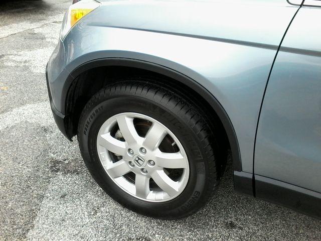 2007 Honda CR-V EX San Antonio, Texas 25