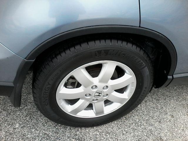 2007 Honda CR-V EX San Antonio, Texas 27
