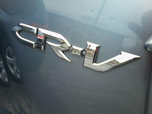 2007 Honda CR-V EX San Antonio, Texas 7