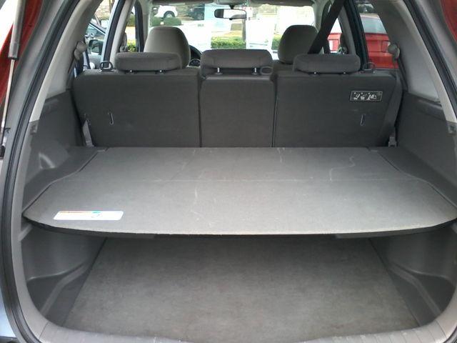 2007 Honda CR-V EX San Antonio, Texas 10