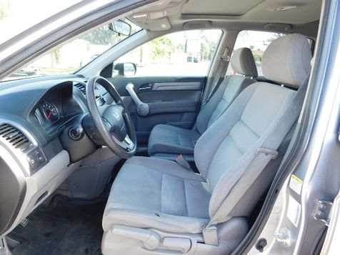 2007 Honda CR-V EX   Santa Ana, California   Santa Ana Auto Center in Santa Ana, California