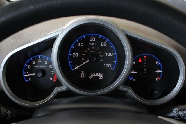 2007 Honda Element EX 4WD - SUNROOF - TANGERINE MIST PAINT! Mooresville , NC 8