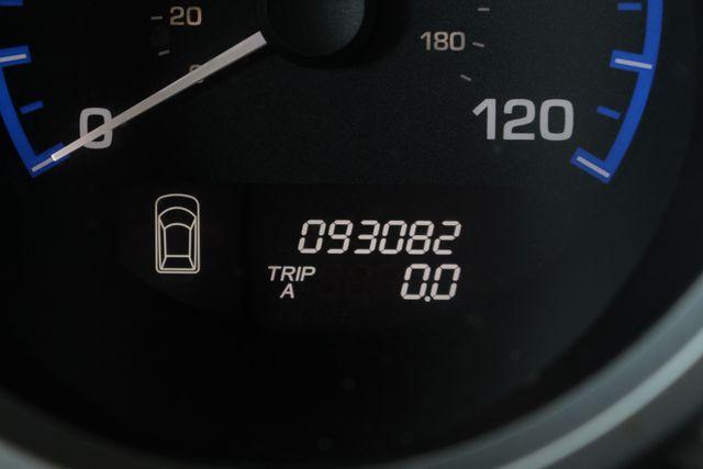 2007 Honda Element EX 4WD - SUNROOF - TANGERINE MIST PAINT! Mooresville , NC 31