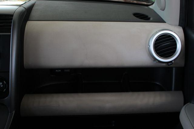 2007 Honda Element EX 4WD - SUNROOF - TANGERINE MIST PAINT! Mooresville , NC 6
