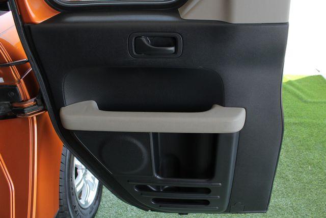 2007 Honda Element EX 4WD - SUNROOF - TANGERINE MIST PAINT! Mooresville , NC 39