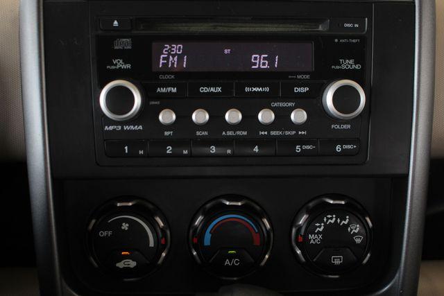 2007 Honda Element EX 4WD - SUNROOF - TANGERINE MIST PAINT! Mooresville , NC 33