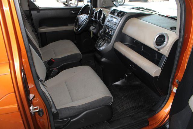 2007 Honda Element EX 4WD - SUNROOF - TANGERINE MIST PAINT! Mooresville , NC 30
