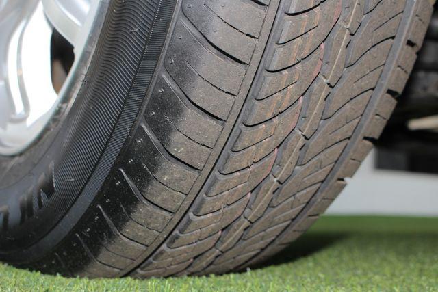 2007 Honda Element EX 4WD - SUNROOF - TANGERINE MIST PAINT! Mooresville , NC 19