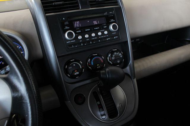 2007 Honda Element EX 4WD - SUNROOF - TANGERINE MIST PAINT! Mooresville , NC 32