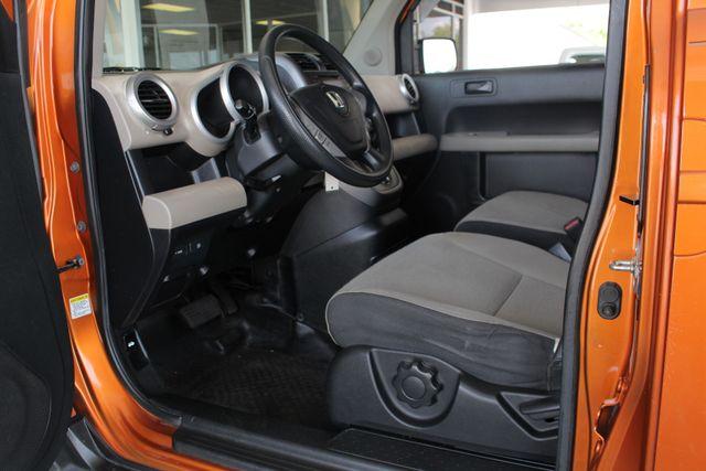 2007 Honda Element EX 4WD - SUNROOF - TANGERINE MIST PAINT! Mooresville , NC 28