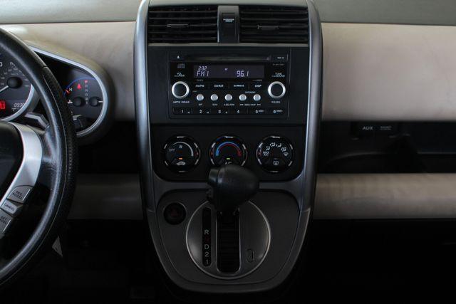 2007 Honda Element EX 4WD - SUNROOF - TANGERINE MIST PAINT! Mooresville , NC 9