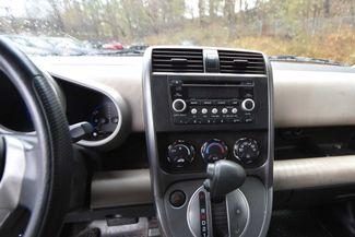 2007 Honda Element EX Naugatuck, Connecticut 10