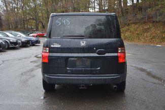 2007 Honda Element EX Naugatuck, Connecticut 3