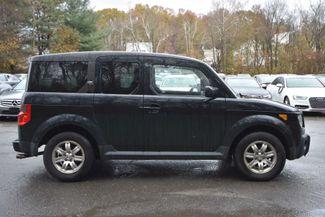 2007 Honda Element EX Naugatuck, Connecticut 5