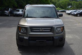 2007 Honda Element EX Naugatuck, Connecticut 7